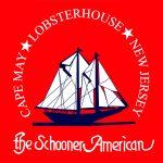 Lobster-House-Schooner