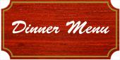 Download the Lobster House dinner menu