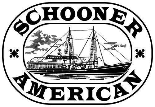 schooner-black-and-white